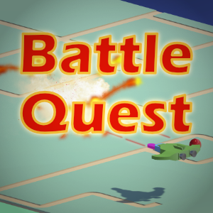 image from Battle Quest